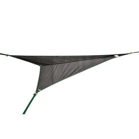 Tentsile T-Mini Hammock black mesh